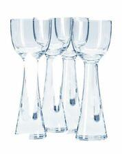 LSA Ilya - boxed set of 4 Liqueur Glasses