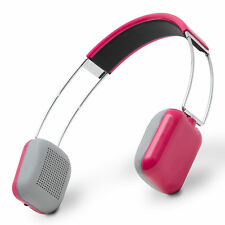 Syba SY-AUD23061 Oblanc Rendezvous Wireless or Wire Headphone