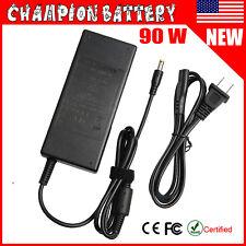 90W AC Adapter Charger For Toshiba PA3468U-1ACA PA-1750-04 PA-1750-01