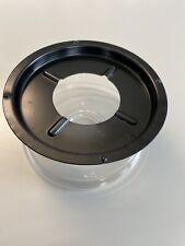 Bodum Stövchen - Glas