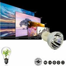 Original Lamp 5J.J7L05.001 for Benq W1070 Projector P-VIP 240/0.8 E20.9N Bulb TV