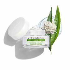 Avon Nutra Effects Matte Oil-Control Day Cream SPF20 - 50ml