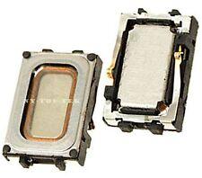 Earpiece Speaker For Nokia Lumia 900/928/icon/521/822/510/520/710/N9/C7/630/635