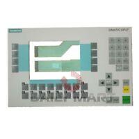 Brand New Siemens Operator Panel OP27 6AV3627-1JK00-0AX0 Membrane Keypad
