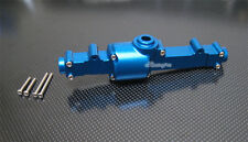 Alloy Rear Differential for Tamiya Volkswagen Race-Touareg CC-01