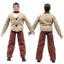 Batman Retro Action Figure Series 2: Dick Grayson [Loose Factory Bag]