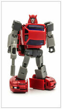 Transformers toy X-Transbots MM-X Toro G1 Cliffjumper Action figure NEW instock