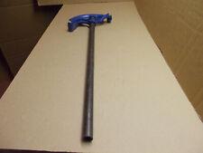 Pipe Conduit Bender 3/4 Emt 1/2 Rigid