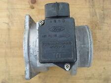 Luftmassenmesser FORD Explorer USA  4,0 V6 F07F-12B579-A1B   AFH55-05