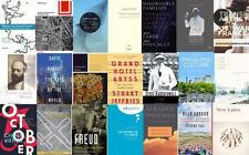 60+ Academic Books EBOOK COLLECTION DVD KINDLE MOBI epub pdf
