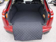 Jaguar XF Sportbrake Estate (2014 to DATE) Fully Quilted Waterproof Boot Liner