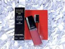 Chanel Rouge Allure Ink - 152 Chocquant - 2,5 ml