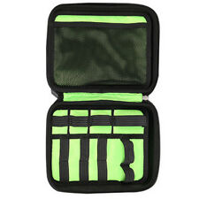 Shockproof Carrying Case bag for Sony Action Cam HDR-AS100V AS200V X3000
