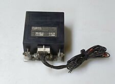 New listing Curtis Pmc 1-187-068 Dc Motor Controller W/16 Pin Harness