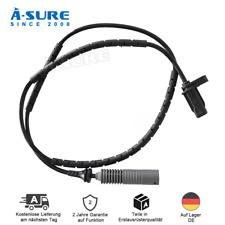 34526762466 2x ABS Sensor Vorne   Hinten für BMW E81 E82 E87 E88 E46 bis 2013