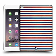 Accesorios rojos iPad 2 para tablets e eBooks Apple