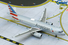 American Airlines Airbus A320 N651AW Gemini Jets GJAAL1864 Scale 1:400 IN STOCK