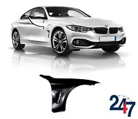 NEW BMW 4 SERIES F32 F33 F36 2013 - 2018 FRONT WING FENDER RIGHT O/S 7438442