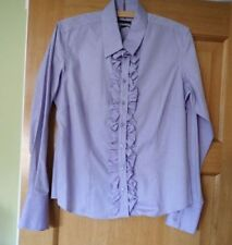 Austin Reed Women S Tops And Shirts For Sale Ebay