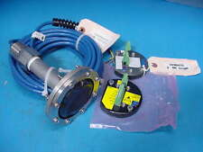 New Delta Controls Transmitter Defferential Pressure 566Y-84P-G2Y-AA-30V-RT