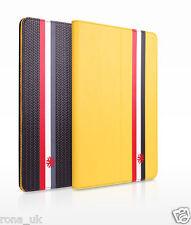 Original Nuevo * Yoobao Apple Ipad 2en1 Magic Estuche de cuero PU para iPad Air / Retina