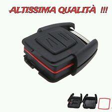 Cover Guscio Chiave Telecomando 2 TastiOpel Astra Corsa Omega Zafira Vectra Key