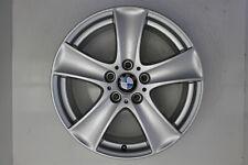 Original BMW X5 E70 6770200 Styling 209 Felgen Satz 18 Zoll