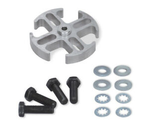 FLEX - A - LITE 106883 2in Ford/Gm Spacer Kit