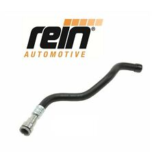 For BMW E46 323i 325i Power Steering Pressure Hose OE Replacement 32411094951