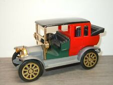 1910 Benz Limousine - Nacoral 1005 Spain *33480