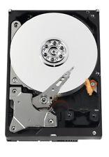 """Western Digital Caviar Green 500GB 5400RPM SATA 3Gbps 32MB 3.5"""" WD5000AADS"""