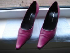 LADIES SHOES - 'K S Shoes'  - CLASSIC STYLE - SIZE 7 UK