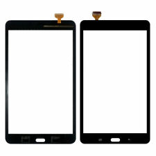 Samsung Galaxy Tab A 8.0 2017 SM-T380 T380 Touch Screen Digitizer - BLACK