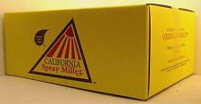 Golden Farm Products California Spray Millet - 5 lb