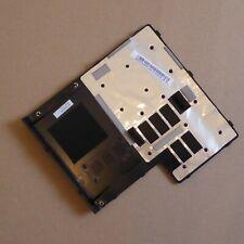 Cache HDD disque dur RAM noir Packard Bell Easynote LJ65-AU KAYF0 AP07C000B00