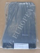 Mercedes-Benz R129 SL Class Genuine Carpeted Floor Mat Set, Mats NEW 1990-2002