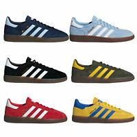 Adidas Originals Balonmano Especial Zapatillas Hombre Zapatos de Deporte