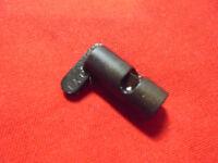 Original USGI Winchester M1 Garand Milled Handguard Clip