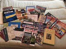 LOT SET WORLD WAR II HOLOCAUST BOOKS 5TH GRADE MIDDLE SCHOOL TEACHER HOMESCHOOL