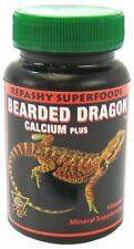 LM T-Rex Bearded Dragon Calcium Plus Superfood 1.75 oz