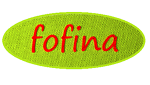 fofina handmade fashion