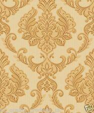 Grandeco Mode De Mur, Floral Papier Peint À Motif, BN CF-88599-N053