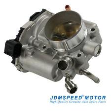 New Throttle Body For Chevrolet Cruze Sonic Aveo Pontiac G3 L4 1.8L 55561495
