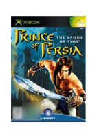 "Prince of Persia: The Sands of Time Xbox One "" EXCELLENT ""-1st Class Delivery"