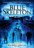 Blue Skeleton DVD NUOVO