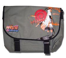 Naruto Shippuden Yondaime Naruto Messenger Bag