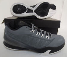 94defe4e2e9d Jordan Shoes US Size 7 for Boys for sale
