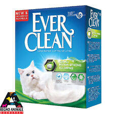 Ever Clean Extra Strong Clumping 6 Lt.