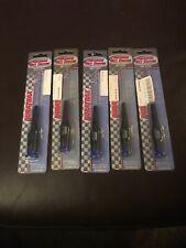 Lot Of 5 RC Tools Duratrax Rc Car Tools Precision Nut Driver New