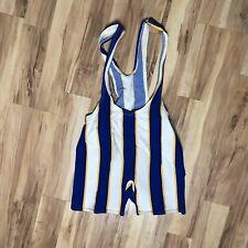 1950S Vintage Swimsuit Sears Roebuck's